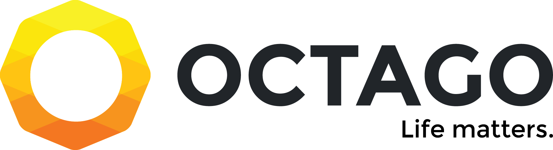 Logo_Octago_Transparent
