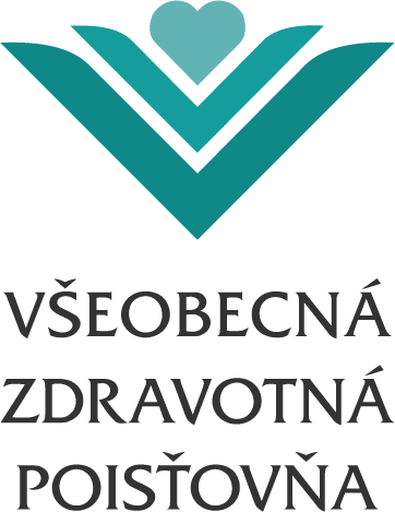 Logo_VZP_Transparent